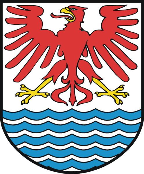 Ziemendorf Wappen