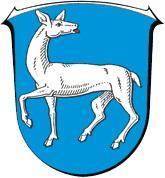 Zierenberg Wappen