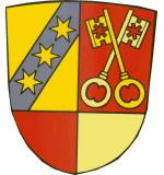 Ziertheim Wappen