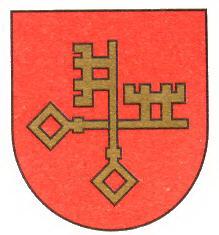 Ziesar Wappen