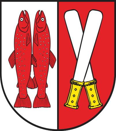 Zilly Wappen