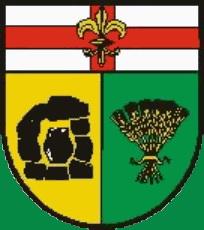 Zilshausen Wappen