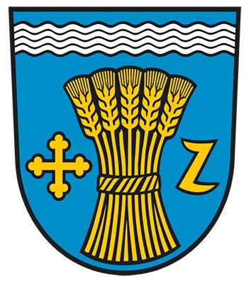 Ziltendorf Wappen