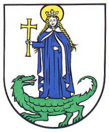 Zimmern Wappen