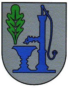 Zimmerschied Wappen