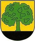 Zinna Wappen