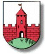Zirndorf Wappen