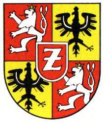 Zittau Wappen