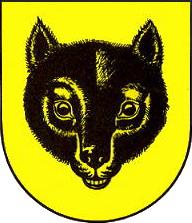 Zöblitz Wappen