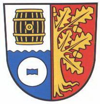 Zöllnitz Wappen