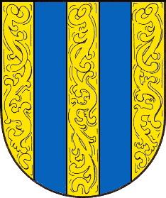 Zörbig Wappen