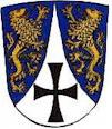 Zöschingen Wappen