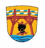 Zolling Wappen