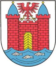 Zootzen Wappen