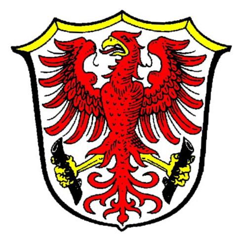 Zorneding Wappen