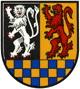 Zotzenheim Wappen