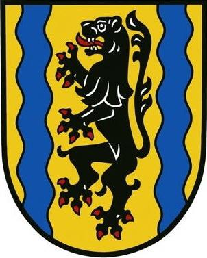 Zschepplin Wappen