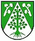 Zscherben Wappen