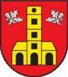 Zscherndorf Wappen