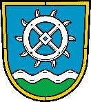 Zühlsdorf Wappen