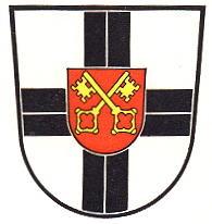 Zülpich Wappen