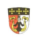 Zusamaltheim Wappen