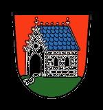 Zusmarshausen Wappen