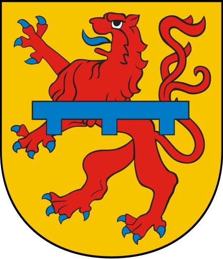 Zweibrücken Wappen