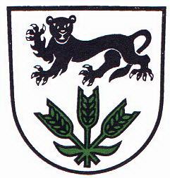 Zweiflingen Wappen