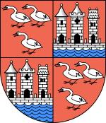 Zwickau Wappen