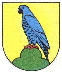 Zwönitz Wappen